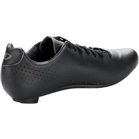 Giro Empire Chaussures Homme, black